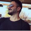 Ayhan YENİÇERİ