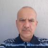 Mehmet DEMİRCAN