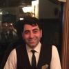 Murat KARATAY